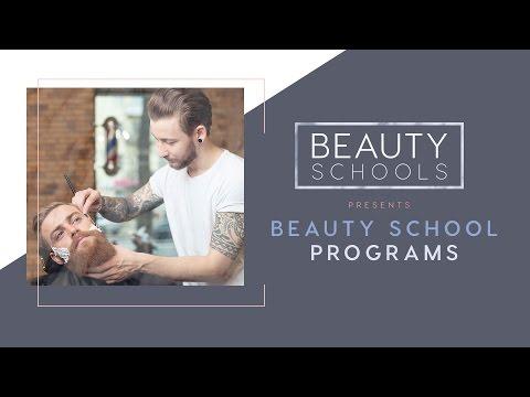Cosmetology Teacher Information FAQ Beauty Schools Directory