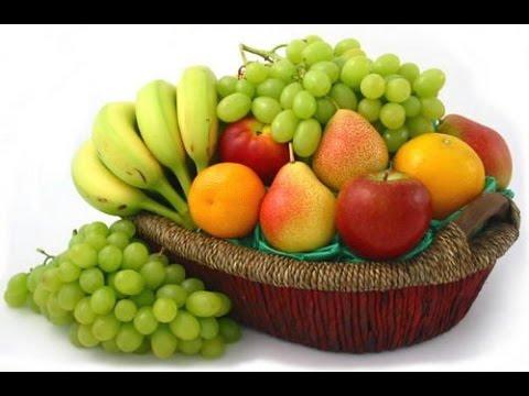 Полезные и вредные фрукты при беременности - какие фрукты