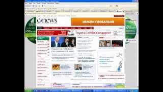 видео Для чего нужен корпоративный сайт и каким он должен быть