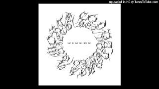 ADSR SPQR - Vivere - 01 They Lie