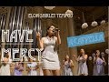Have Mercy (Eryn Allen Kane) Shirley Tempos A Cappella