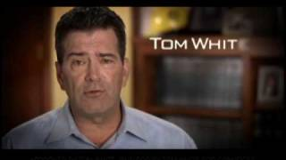 Tom White for Congress Ad: Work