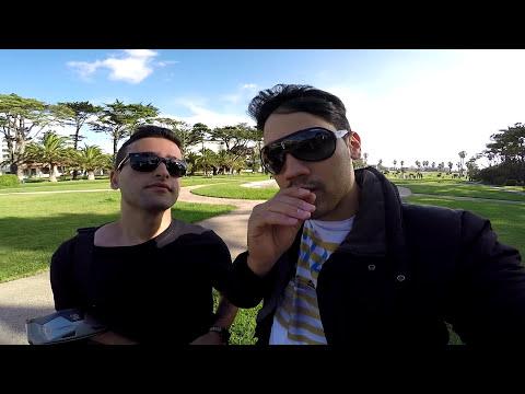 Para quem vem VIVER EM PORTUGAL - Conheça o ESTORIL