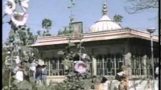 Jain Bhajan - Chandanpur ke gaanv me