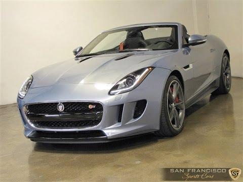 auto jaguar somerville copart on lot en nj auction title type for auctions ended of cert f sale salvage carfinder online vin