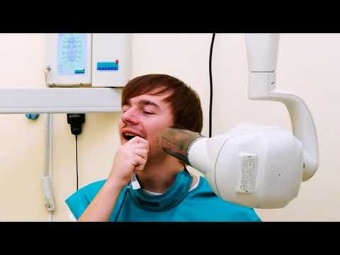 #Зубы-опыт  пациента,от... до моста  .Teeth. Reviews  Patient.