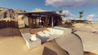 JacoStudio.com - Serra Caffema Camp