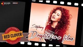 Stephany - Dragoste ca-n filme [online video]