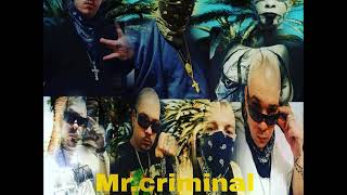 mr.criminal-south side music is back mix intro new 2018