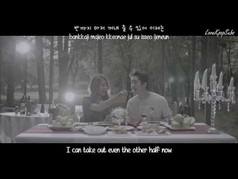 Ailee - If You MV [English subs + Romanization + Hangul] HD