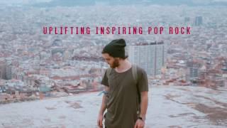 Uplifting Inspiring Pop Rock - Free royalty music for video, advertising, corporate, TV, films