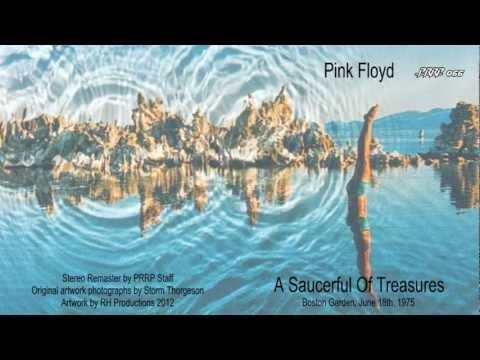 pink-floyd-live-1975-boston-full-concert-2source-stereo-remaster