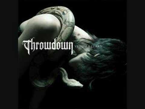 """Throwdown - """"No Love"""""""