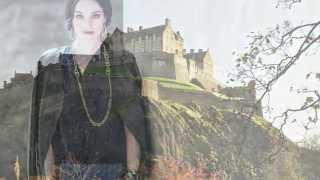 Holiday 2014 - Edinburgh Thumbnail