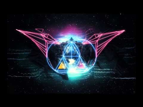 The Glitch Mob - Fortune Days - 1 hour