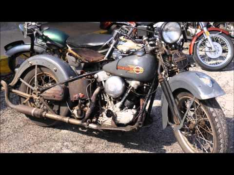 davenport iowa swap meet motorcycle parts