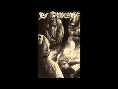 Beastiality - Witches' Conjuration