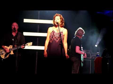 2018.08.05 - Amy Grant in Concert, Ravine Park, Kohler, Wisconsin