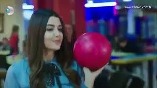 اغنية الحلو حلو فيديو جميل