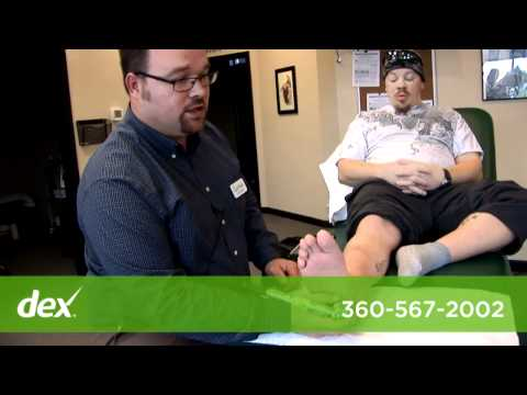 Timberline Physical Therapy