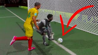 Dream League Soccer 2021⚽ Android Gameplay #49 | International Cup  | Dls 21 screenshot 5