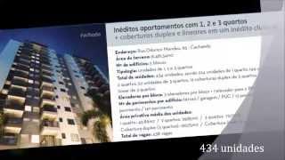 Dom Condominium Club - WW Corretores Associados RJ