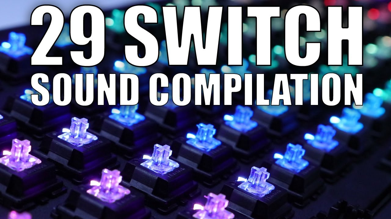 Switch Sound File Converter Pro Crack