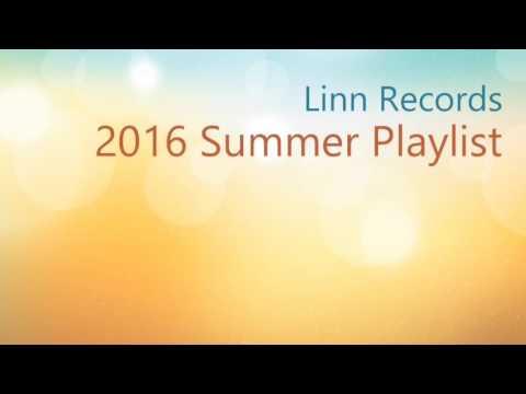 William Orbit - Little Skipper mp3