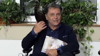 OMCeO Napoli - Stilato il documento della corretta gestione dei casi non Covid