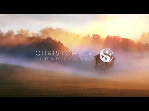 Spiritual Light - Enlightening Relaxation Music By Christopher Lloyd Clarke