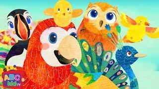 The Bird Song - ABCkidTV