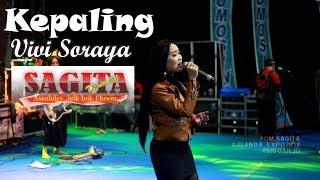 Gambar cover Kepaling Vivi Soraya Live Juanda Expo