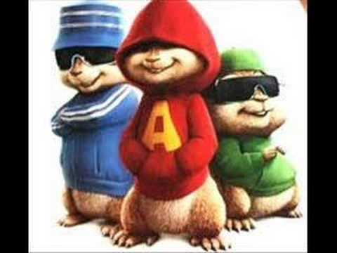 Pimpmunks - Lean Like A Cholo