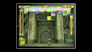Adventures Tomb Puzzle HD