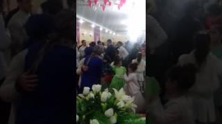 Ledi Havva Свадьба моей любимой Тетя в Россие