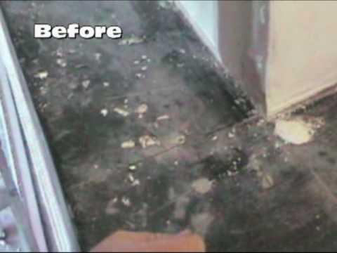 Corian Countertop Repair Expert Kitchen And Bath Repairs