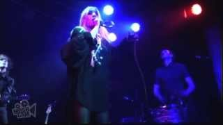 Lykke Li - Let It Fall | Live in Sydney