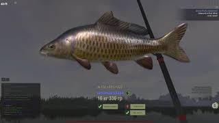 The Fisher Online.О поводках.Контроль движения рыбы.Быстрое вываживание.