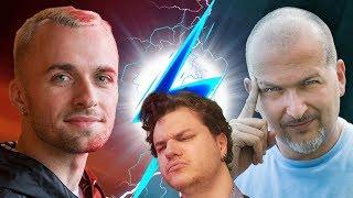 Ce Qui Marche Sur YouTube ? PERSONNALITÉ VS CONTENU (Question Youtubesque)