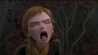 Wake up!!! screenshot 1