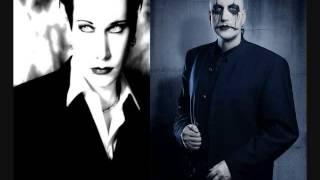 ASP & Chris Pohl - Me (Me and You Remix Von Blutengel)