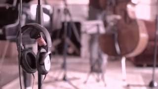 Baixar Singin´not Cookin´ Trailer
