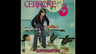 Cerrone - Give Me Love / Love Is Here / Love Is The Answer (Medley) [HQ-VINYL]