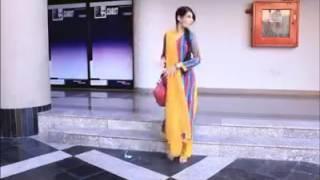 लड़के इस विडियो को जरूर देखे || लड़कीया इस विडियो को न देखे || funny video 2017
