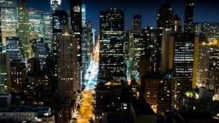 Jhene Aiko ft. Kendrick Lamar - Stay Ready Music Video