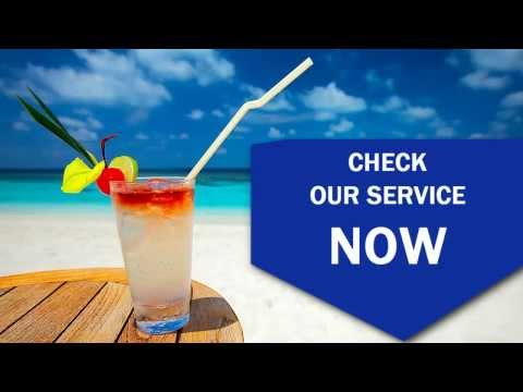 booking-hotels---best-price-guaranteed