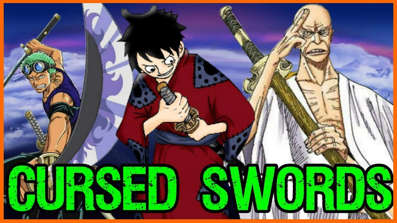 the-cursed-kitetsu-blades-part-2-one-piece-discussion