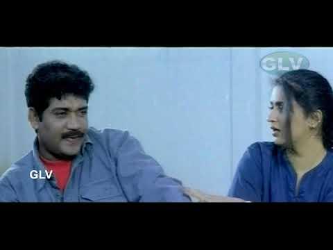New Horror Tamil Full Movie | Latest Horror Movies | Yaar ival Latest Horror Movie Full HD Video