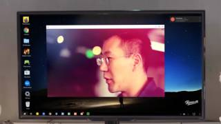 Remix OS: The Future of Android PC
