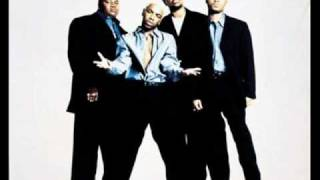Dru Hill - You Are Everything